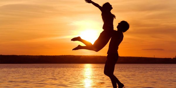How can highly educated successful women find lasting love?