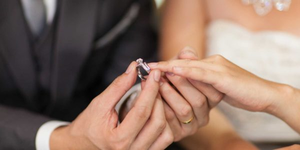 6-Reasons-Women-Should-Get-Married-Earlier-Rather-Than-Later