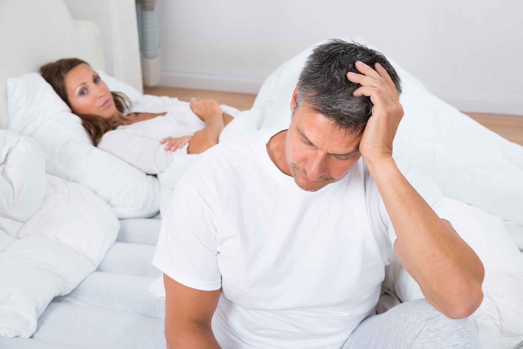 Dear Unhappily Married Men, | Suzanne Venker