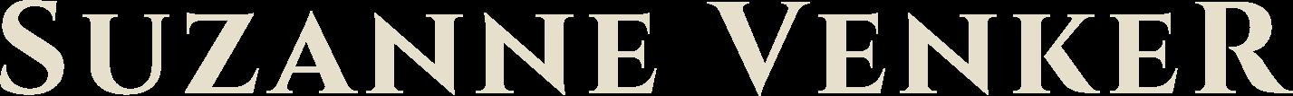 Suzanne-Venker-Logo-Light-2019